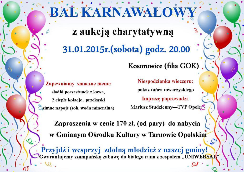 Bal charytatywny 2015 (1).jpeg