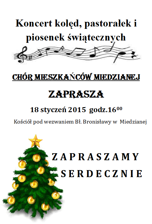 koncert.png
