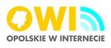 Serwis internetowy Opolskie w Internecie