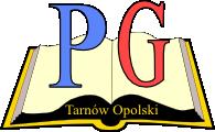logo - Kopia (2).png