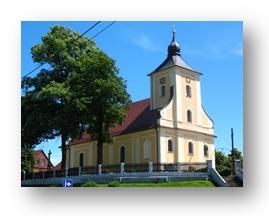 Raszowa kościół.png