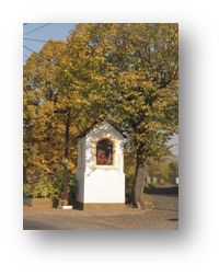 Raszowa - kapliczka.png