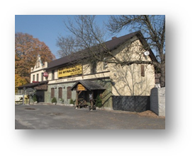 Walidrogi restauracja.png