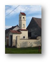 Kosorowice kościół.png
