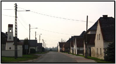 kosorowice droga.png