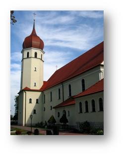 kąty opolskie kościół.png