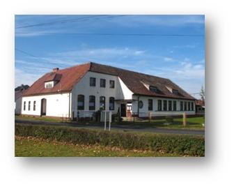 miedziana szkola.png