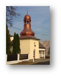 miedziana kapliczka.png