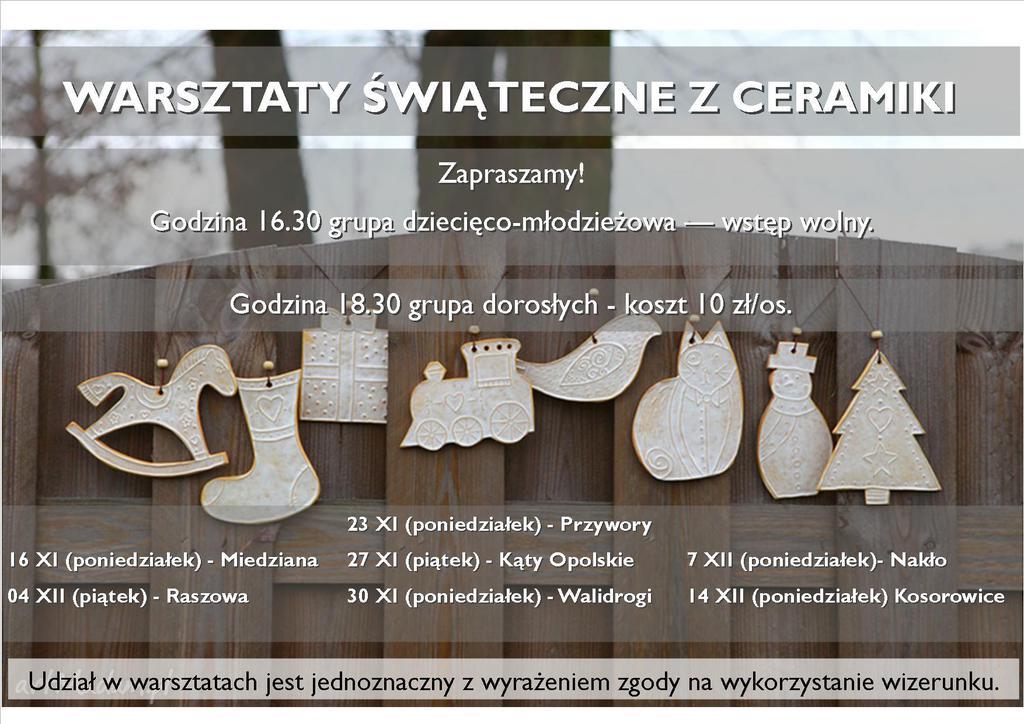 Warsztaty z ceramiki - do druku i na neta.jpeg