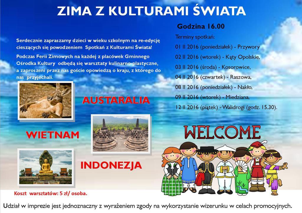 Plakat - ferie z kulturami świata 2.jpeg