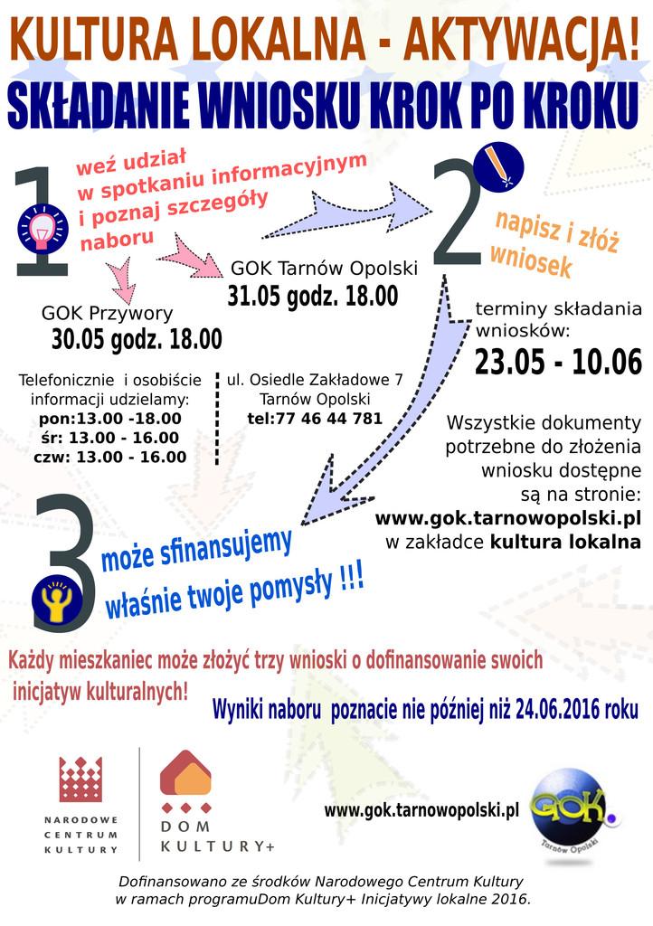 ulotka_nabor.jpeg