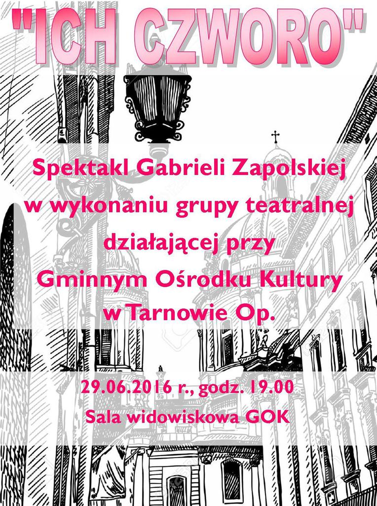 Plakat Ich Czworo.jpeg