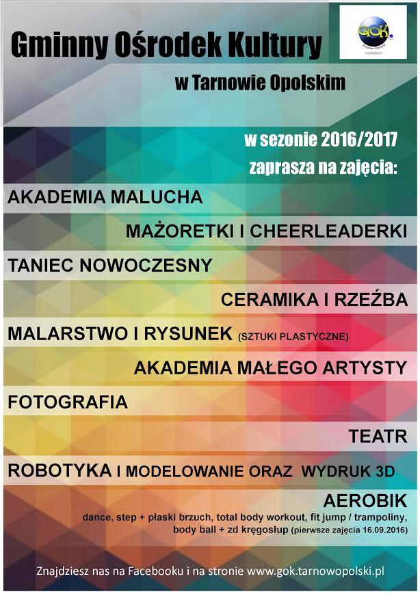 Sezon 2016-2017.jpeg
