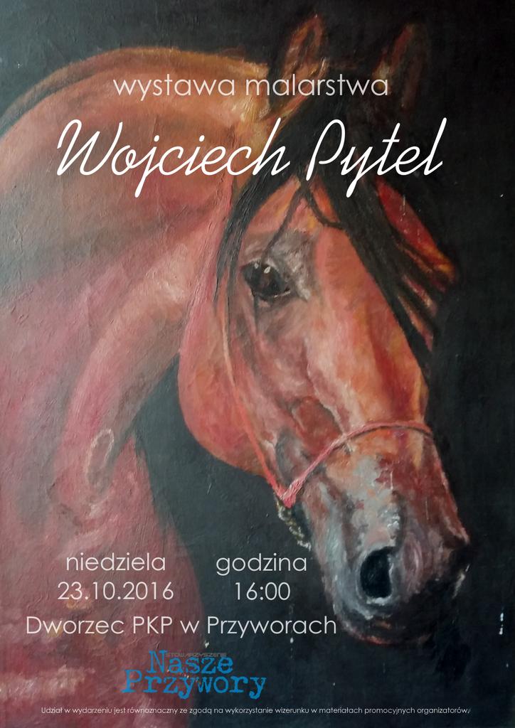 wystawa-malarstwa- Pytel (002).png
