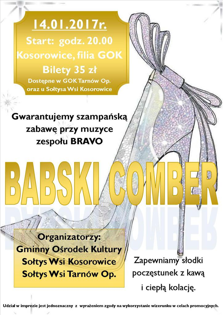 Plakat Babski Comber 2017.jpeg