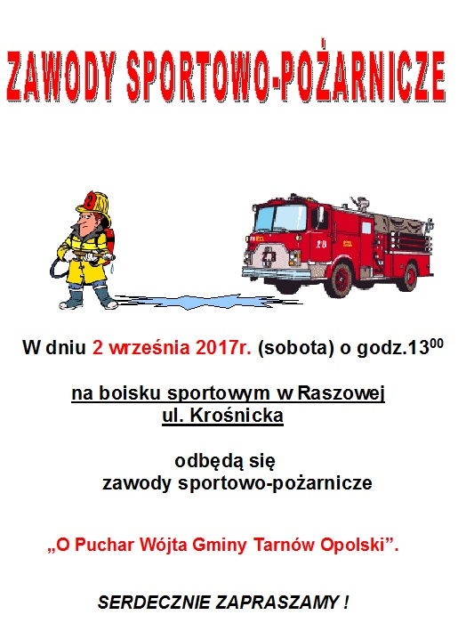Plakat- zawody strażackie.jpeg