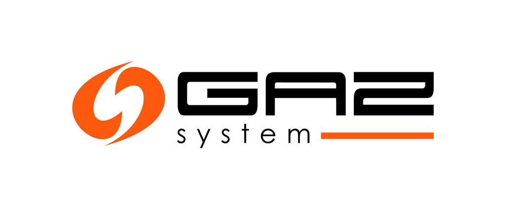 logo - gzas - systemu.jpeg