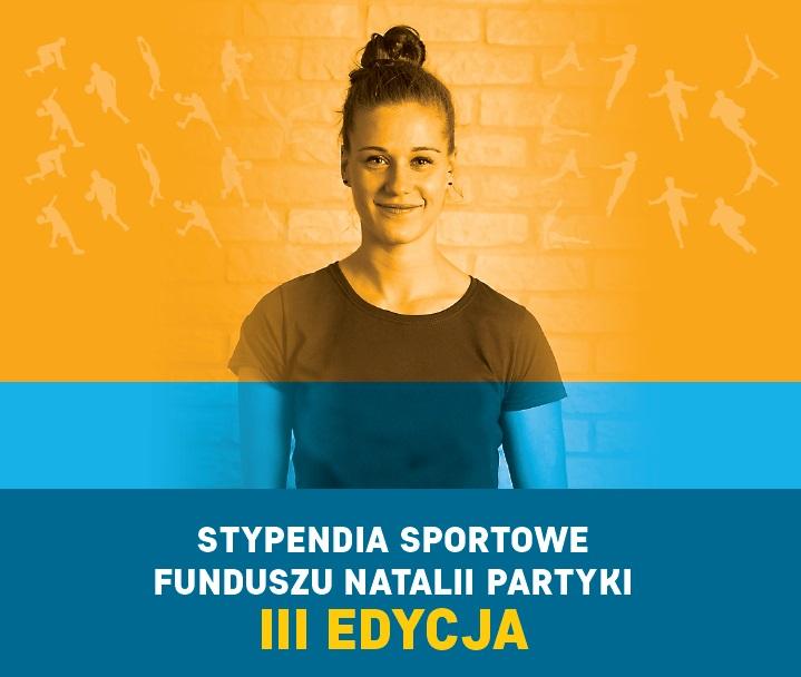 III_edycja_stypendia_sportowe_Fundusz_Natalii_Partyki.jpeg