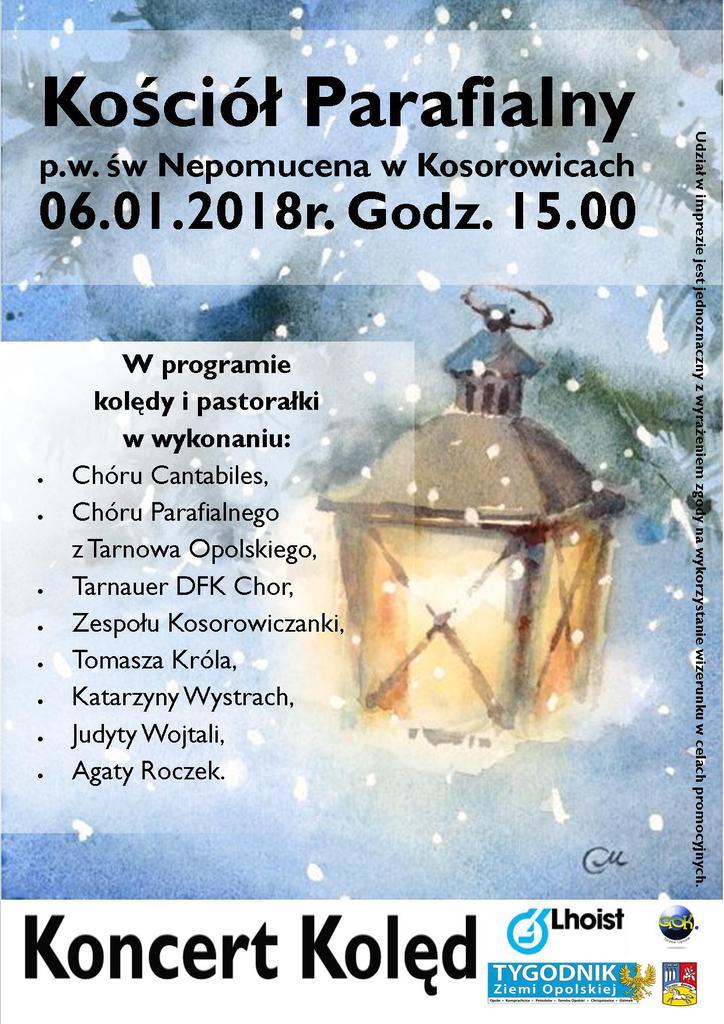 Plakat Koncert Kol¦Öd 2018.jpeg