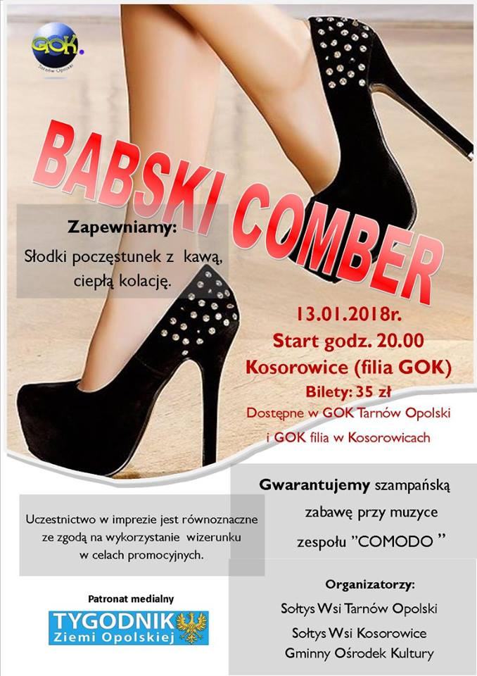 Plakat Babski comber 2018.jpeg