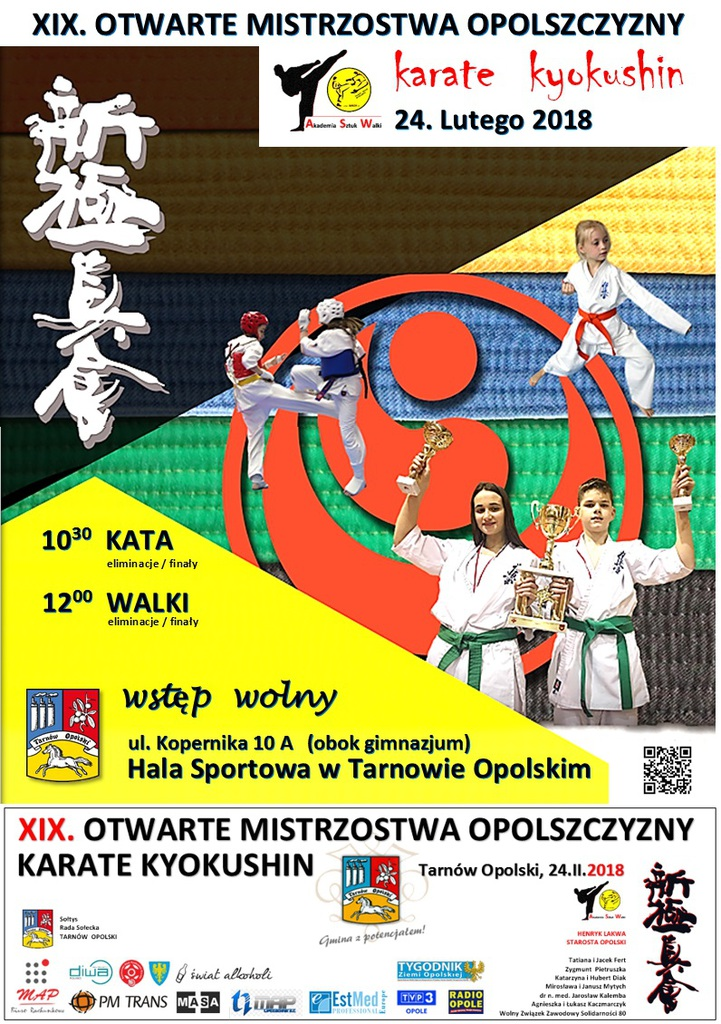 Plakat Karate.jpeg