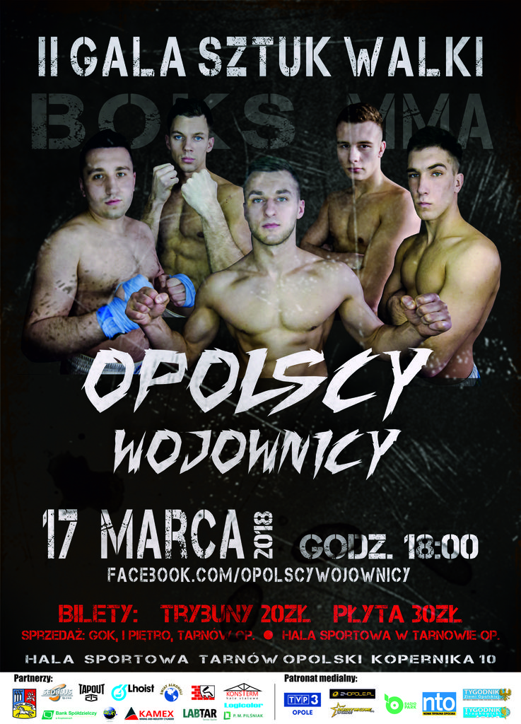 Gala Sztuk Walki OPOLSCY WOJOWNICY.jpeg