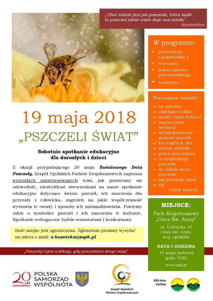 Plakat_Pszczola.jpeg