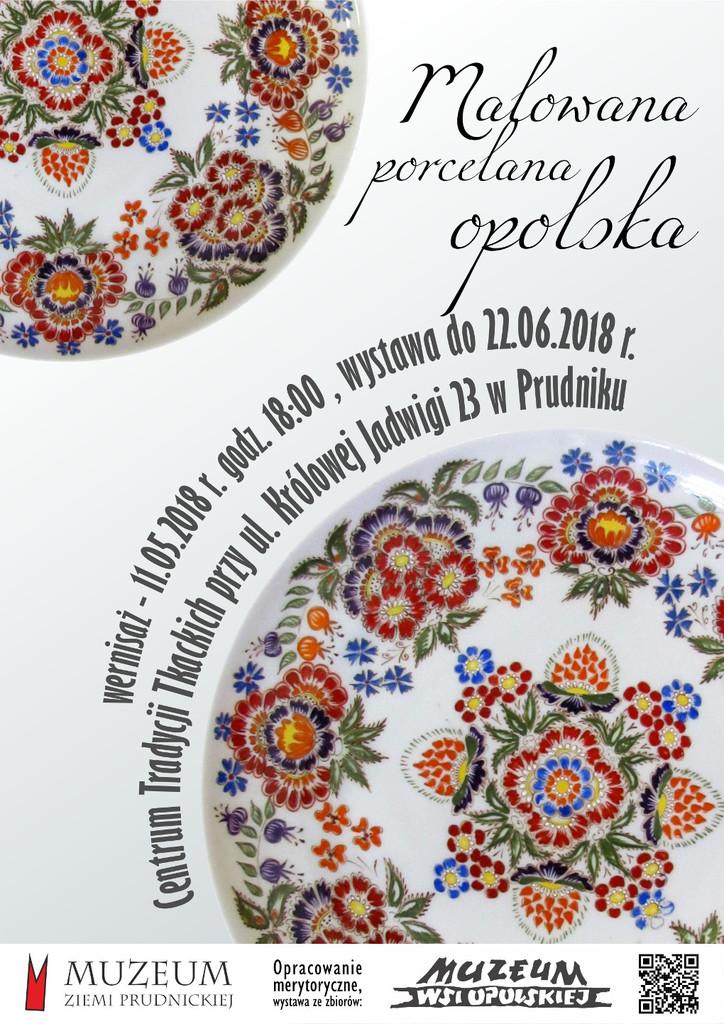 e-plakat_porcelana.jpeg