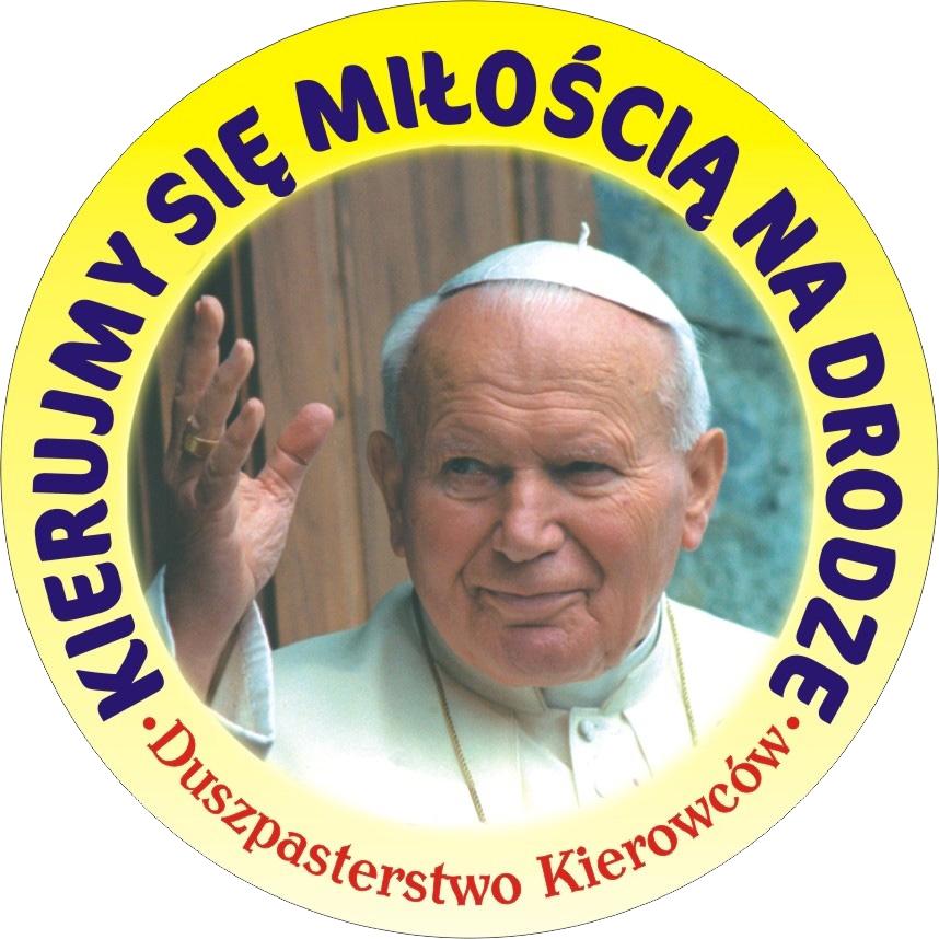 2_Logo KDK jpg.jpeg