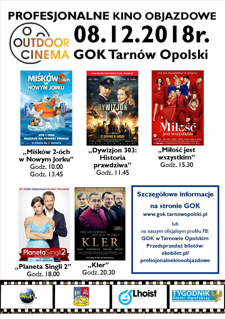 outdoor_cinema plakat GOK.jpeg