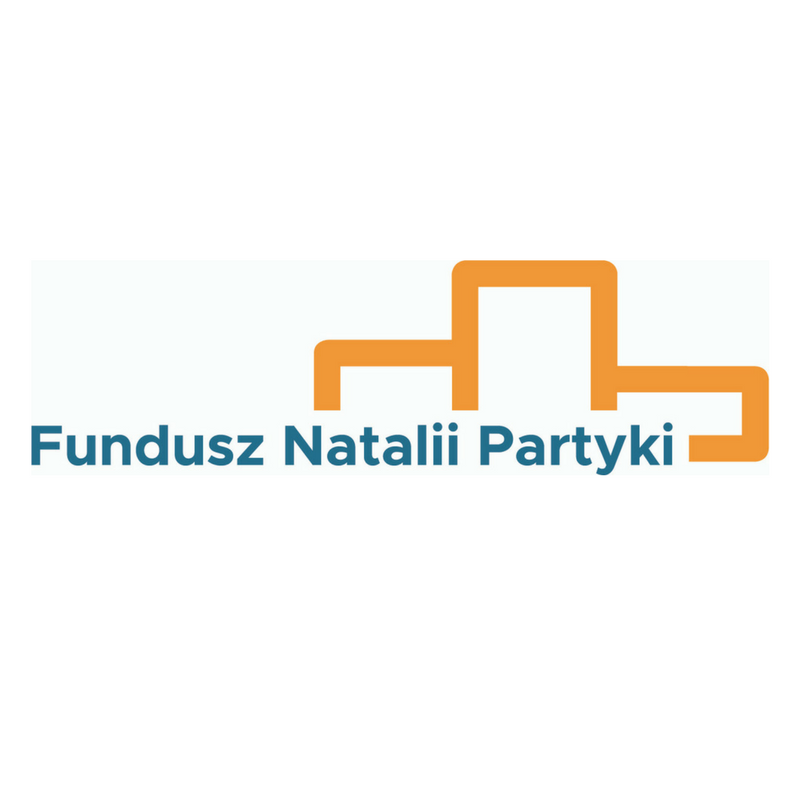 Fundusz_Natalii_Partyki.png