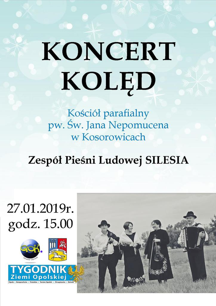 Koncer Kolęd 2019 Plakat.jpeg