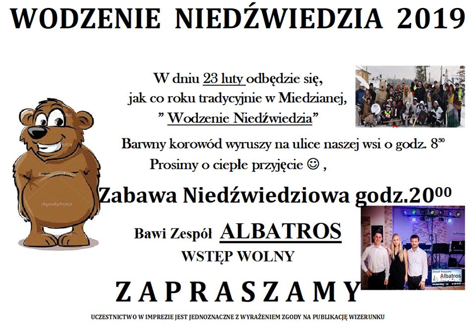 Miedziana Wodzenie niedźwiedzia 2019.png