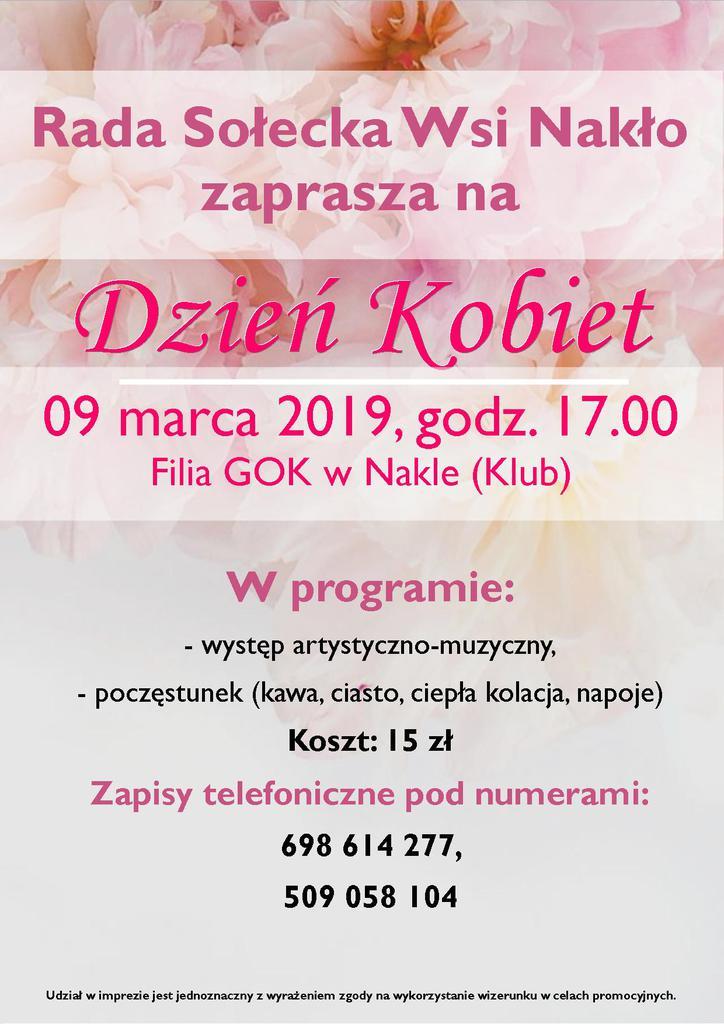 Plakat Dzień Kobiet 2019 Nakło.jpeg