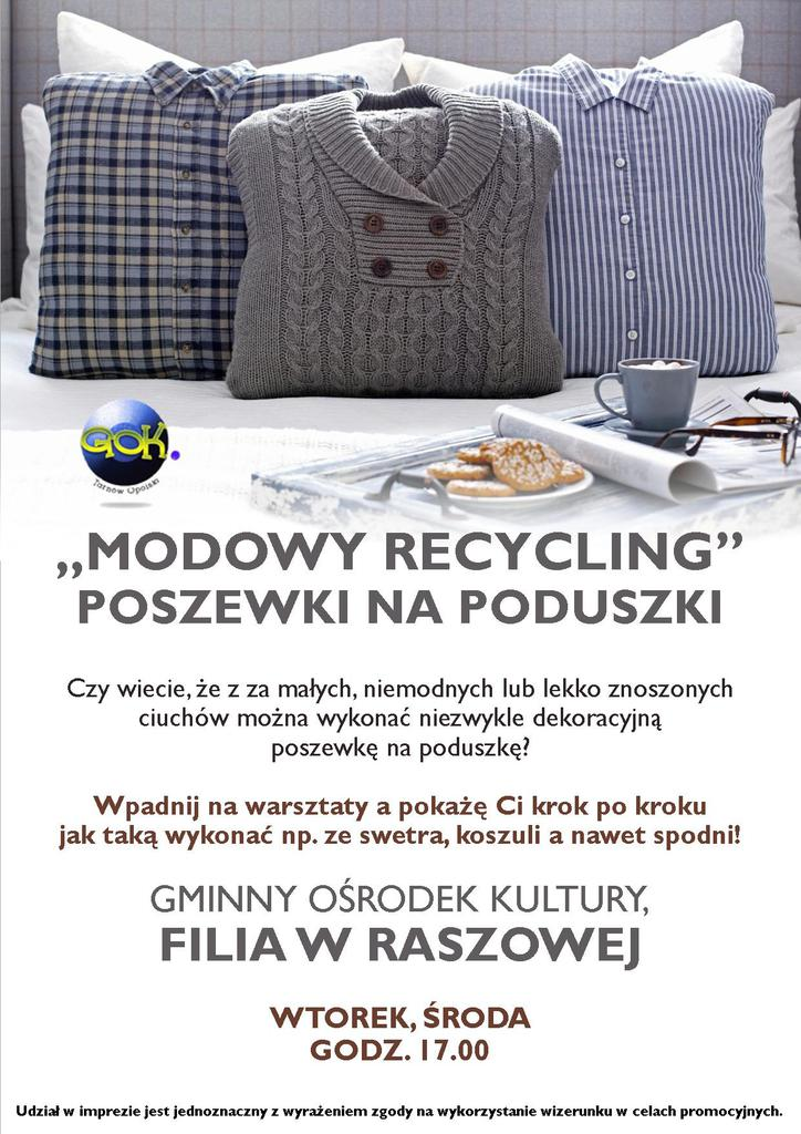 Modowy recycling.jpeg