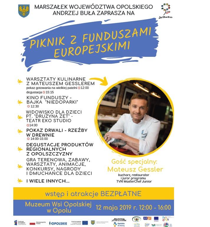 Plakat Piknik europejski.jpeg