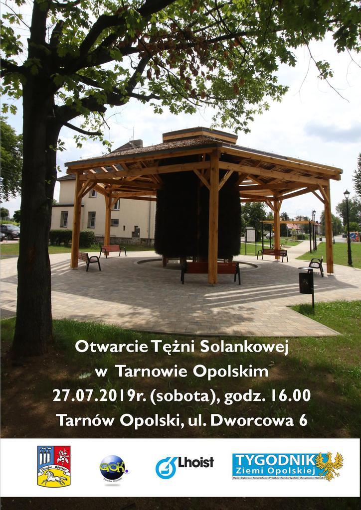 Plakat Otwarcie Tężni Solankowej.jpeg