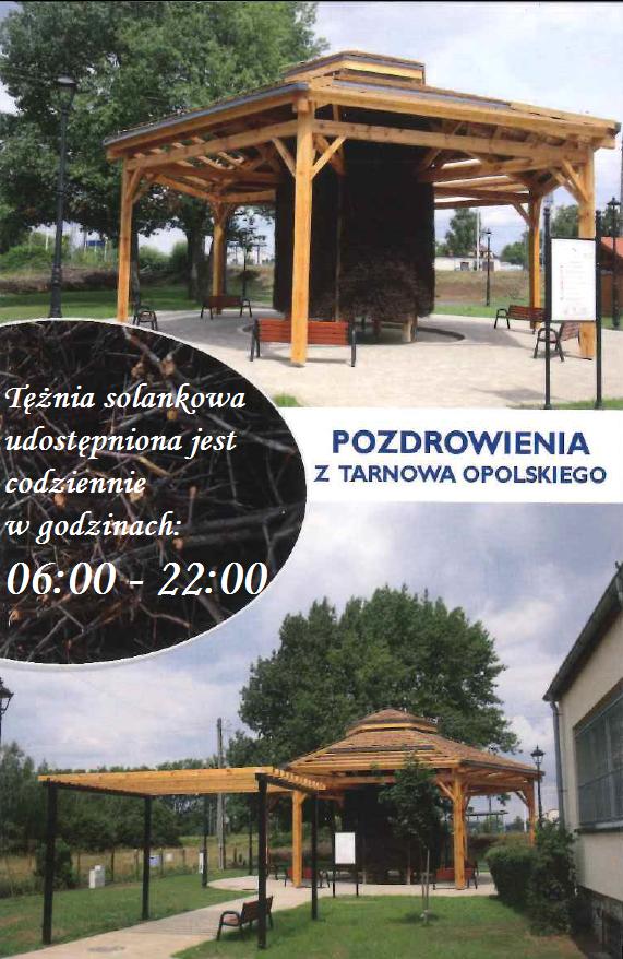 Tężnia godziny otwarcia.png