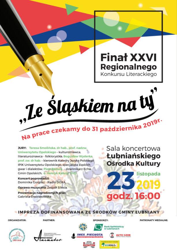 Plakat-Ze-Śląskiem-na-ty-2019-fb-614x868.jpeg