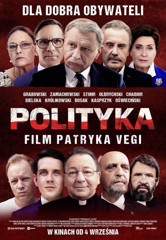 Polityka-oficjalny plakat.jpeg