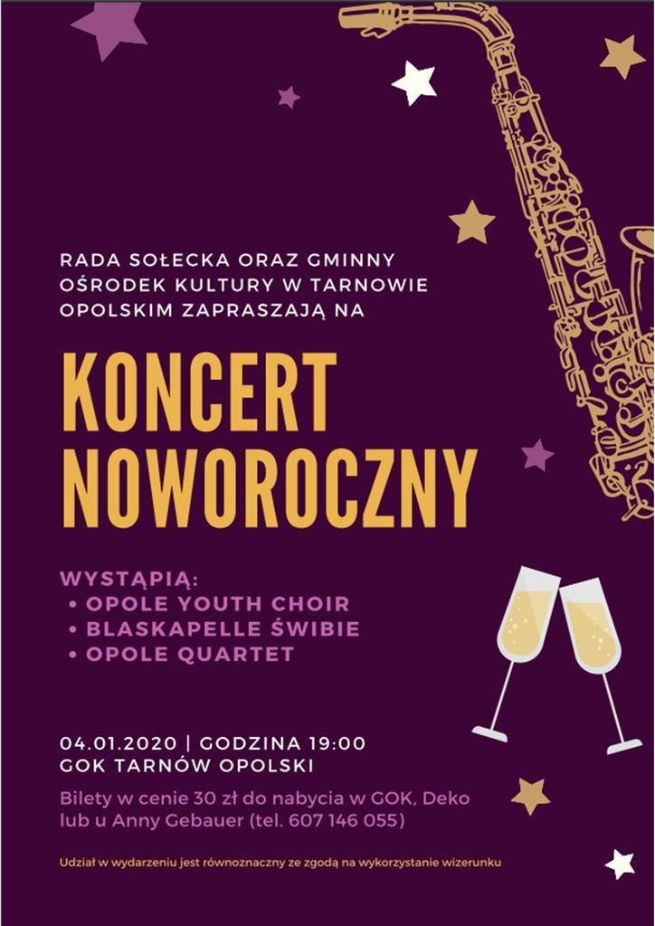 Koncert Noworoczny Plakat 4 Stycznia 2020.jpeg