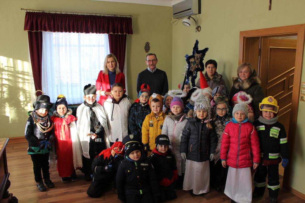 Zdjęcie Przedszkolaki w Kosorowicach.jpeg