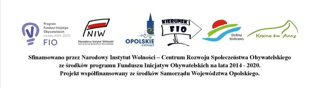 Logotyp W poszukiwaniu zapomnianych opowieści.jpeg