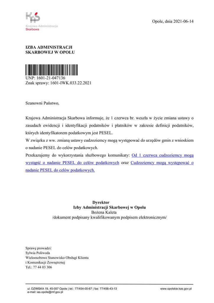 1601-IWK.033.22.2021.1.docx-1.jpeg