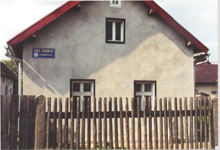 Izba Tradycji Kosorowice budynek_0.jpeg