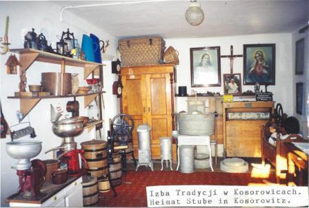 Izba tradycji Kosorowice_0.jpeg