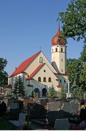 Kąty Opolskie Kościól pw. N. Serca P. Jezusa.jpeg