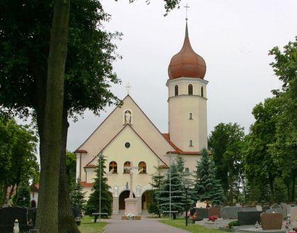 Kąty Opolskie Kościół pw. Najświętszego Serca Pana Jezusa.jpeg