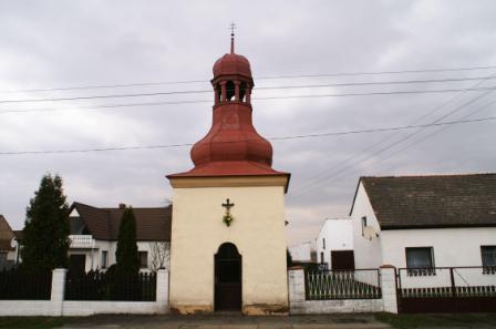 Miedziana Kaplica 1.jpeg