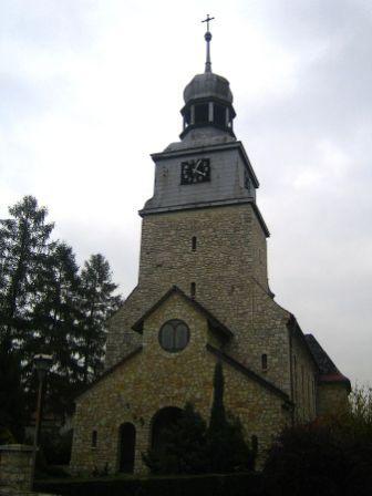 Nakło Kościół z kamienia.jpeg